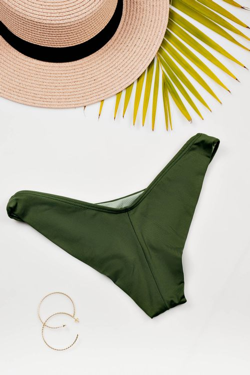 calcinha-asadelta-verde-p-costas